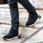 desio-sneaker-black-7cm4
