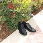 gargano-shoes-black-75cm4