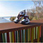 lesina-sport-shoes-white-7-cm4