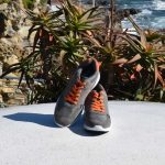 vieste-sport-shoes-grey-7cm4