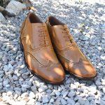lucera-shoes-cinnamon-7cm5