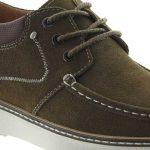 pistoia-shoes-bronw-55cm4