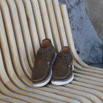 pistoia-shoes-bronw-55cm5
