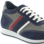4siponto-height-increasing-sneaker-bluegrey-7cm