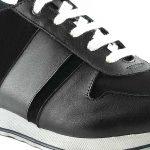 pomarolo-elevator-sport-shoes-for-men-black-7cm2