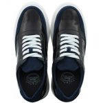 altare-elevator-sneakers-navy-blue-9cm (1)