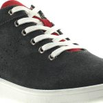 apricale-sneaker-darkgreyred-6cm (3)