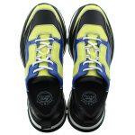luni-sneaker-bluegreen-7cm (1)