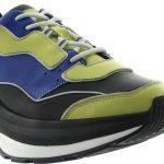 luni-sneaker-bluegreen-7cm (4)