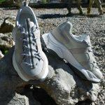 sarzana-sneaker-offwhite-7cm (2)