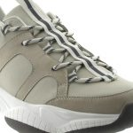 sarzana-sneaker-offwhite-7cm (5)
