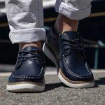 montale-shoes-navy-blue-55cm (1)