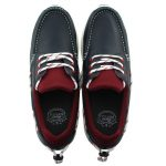 diano-shoes-navy-blue-red-24 (1)