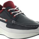 diano-shoes-navy-blue-red-24 (4)
